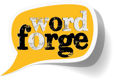 Word Forge - Quality Lexical Services
